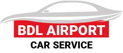 hartford airport car service